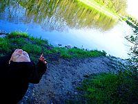 1day@river1_sm.jpg