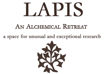 Lapis Retreat, www.lapisretreat.org